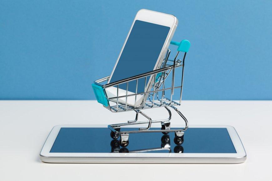 E-commerce 2020 : quelles seront les tendances à suivre ?