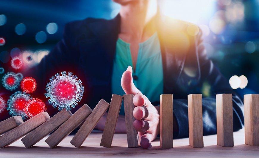 Web et E-commerce : Quelles tendances pour le déconfinement ?